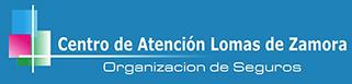 Centro de Atención Lomas de Zamora – Organización de Seguros